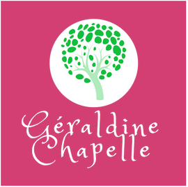Geraldine Chapelle Coaching Blog