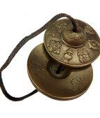 Feng-Shui-Tingsha-Tibetan-Meditation-Cymbal-Bell-W2037-3.jpg_640x640