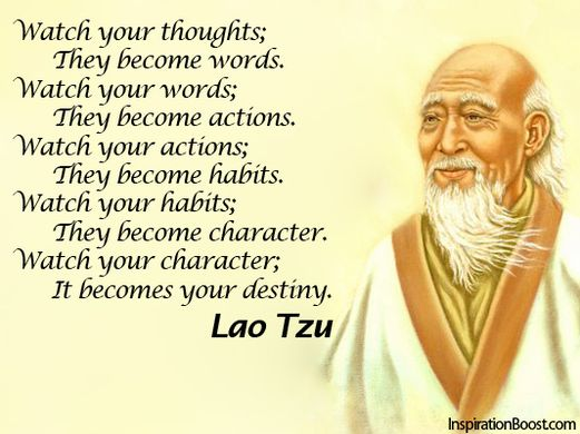 http---inspirationboost.com-wp-content-uploads-2012-05-8-Lao-Tzu-Quotes
